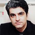 دکتر میرزایی | درمان زخم