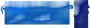 مرکز درمان زخم|ازن درمانی|درمان PRP|وکیوم تراپی|دکتر مشتاق