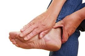 روش درمان زخم پای دیابتی