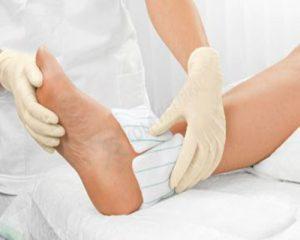 انواع زخم + انواع پانسمان ها نوین مربوط به هر زخم