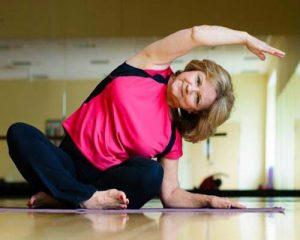 آیا ورزش برای درمان زخم مفید است
