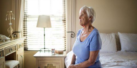 آیا زخم بستر باعث مرگ می شود؟