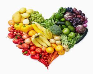 غذاهای حیاتی برای مبارزه با عفونت