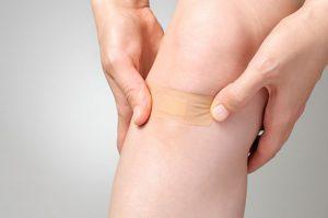 چاقی چه تاثیری بر بهبود زخم می گذارد؟