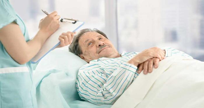 مراقبت از زخم و درمان