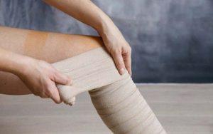 زخم های عروقی: علل، علائم و درمان