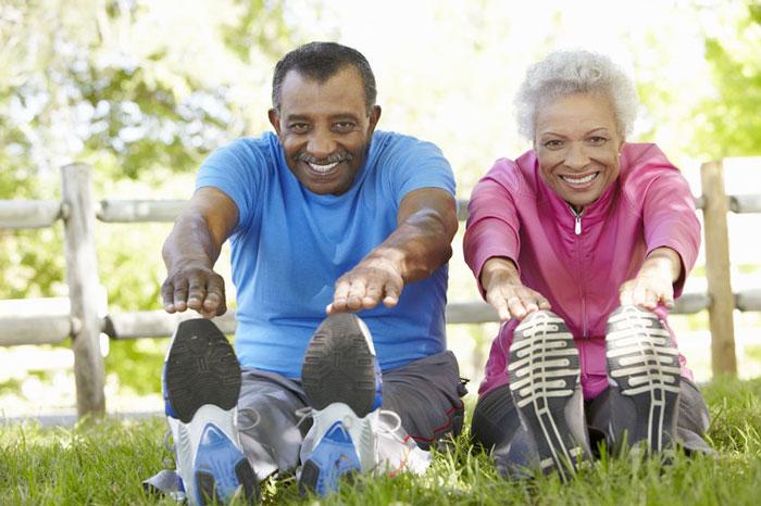 افراد دیابتی چگونه باید ورزش کنند ، باید مراقب چه مواردی باشند: